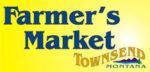 Townsend Farmers Market
