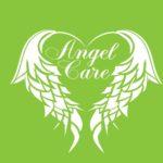 Angel Care, LLC
