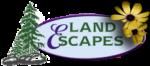 Land Escapes