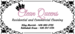 Clean Queen's Cleaning Service