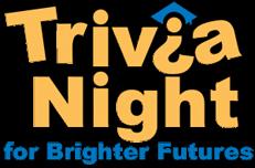 Trivia Night – Broadwater Educational Foundation