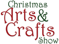 Christmas Arts & Crafts Show