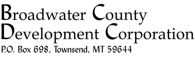Storefront Grants Available