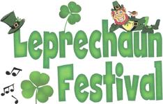 Leprechaun Festival