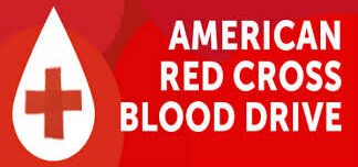 Townsend Community Blood Drive