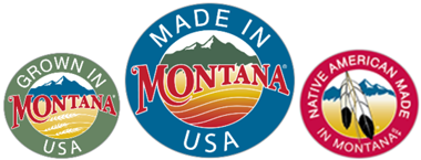 Made in Montana Trade Show