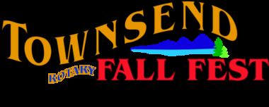 Townsend Fall Fest 2021
