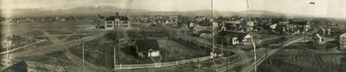 Townsend 1916 600