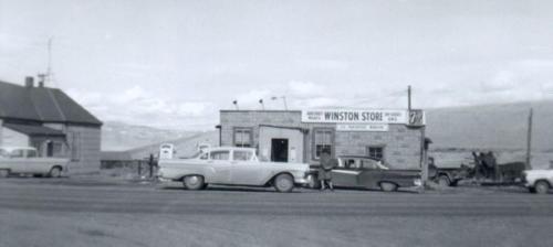 Winton Store 1963 600